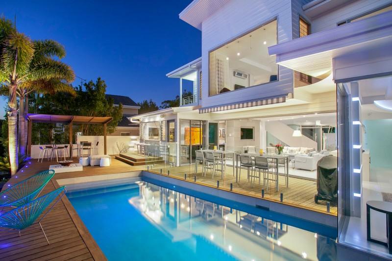 Riverfront House 4 Di Henshall Interior Design Australia