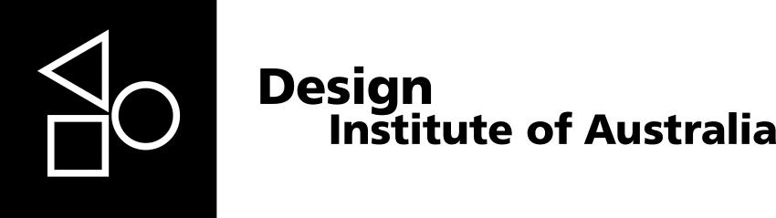 Accredited Designer DIA