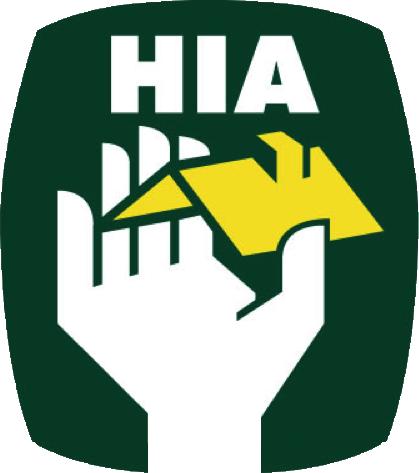 Member HIA